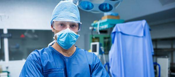 Вызов хирурга на дом